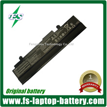 Good Quality 6cell 4400mAh Capacity Rechargeable Replacement Laptop Battery For Asus A32-1015