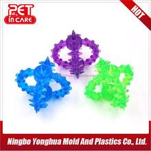 pet suplies wholesalers, pet products, pet rubber toys