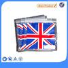 High quality 100% virgin LDPE ziplock plastic bag
