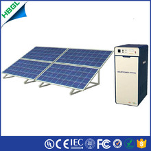 2015 New products 1kw off-gird solar energy systems for home