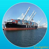 overseas shipping container- skype: colsales38- eva dai
