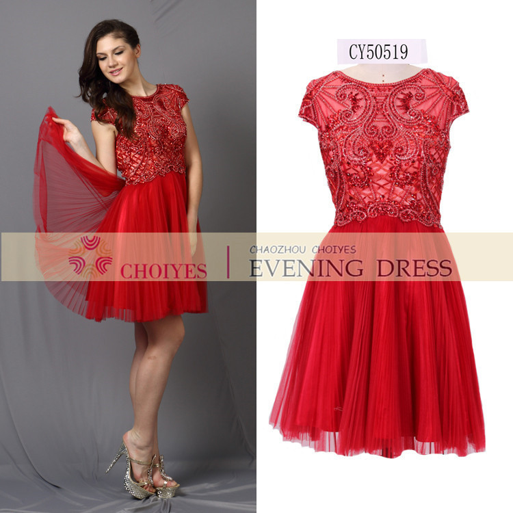 Design Dresses For Girls Online online shopping CY girls