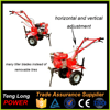 removable tyres cultivator tire tiller 6 12 with agriculture rotary tiller parts for sale