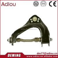 48630 - 28013 , 48610 - 28013 toyota kijang parts