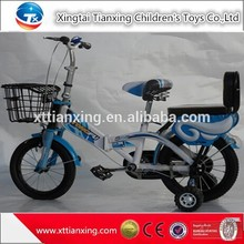 Wholesale best price fashion factory high quality children/child/baby balance bike/bicycle new design 49cc mini kids dirt bike