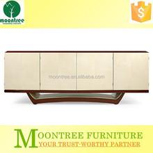 Fashionable Design MCB-1108 Five Star Hotel Buffet/Display/Console/TV/Decorative Cabinet