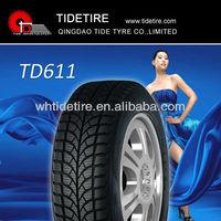 car tyre sealant halfords