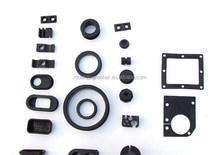 chinese rubber products