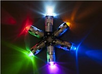 Party Decorative hanging New Products Flashing Led Lights