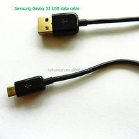 USB 2.0 male to micro 5 pin cable high speed usb 2.0 driver download