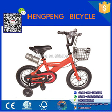 2015 Hot Selling New Style Kid Bike Child Bike Children Bicycle with CE