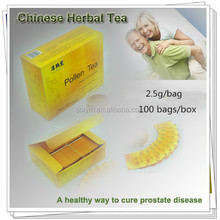 Best herbal product for prostate health 100% effective