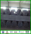 astm a672 efw welded pipe