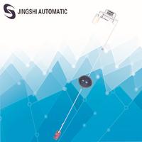 mechanical float ball level switch JS-XX