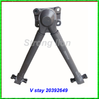 Ready spares of heavy truck V stay for Volvo parts OE 20392649