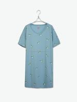 High quality extra long t-shirt wholesale blank cotton t-shirt