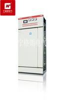 super watt power generators low voltage switchboard module
