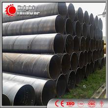 large diameter copper pipe