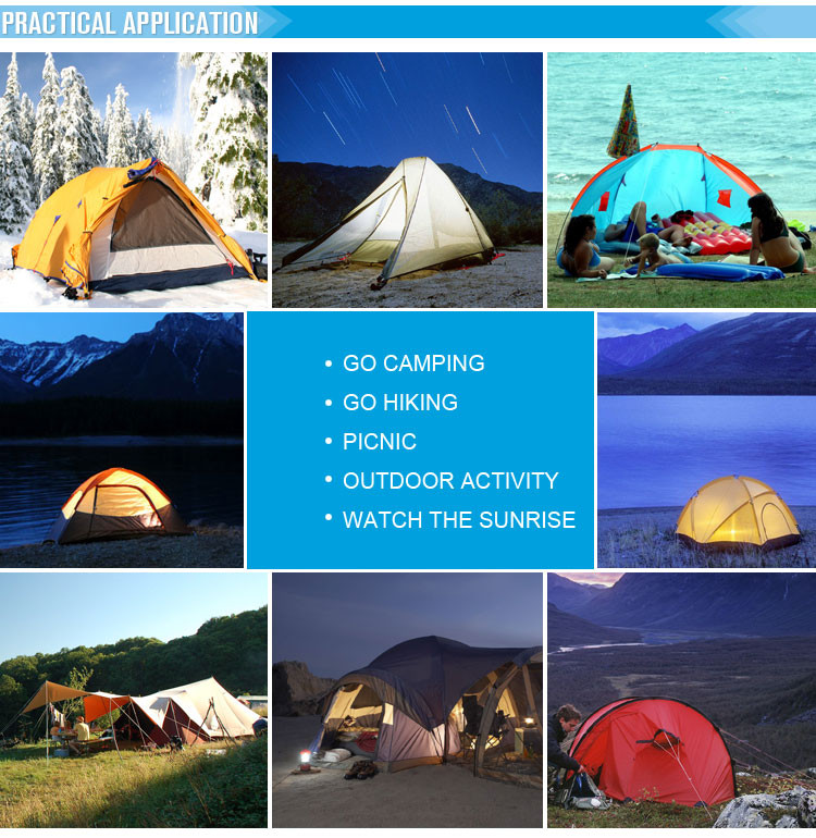 reaction paper about ecological camping Reservations made easy reserve campground, lodging, marina, and day-use locations online with reserveamerica book your favorite camping, boat-slip or picnic spot today.