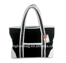 New arrival! Charming Fashion Tote Bag