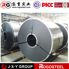 aluminum doors and windows decorative metal roofs black annealed cold rolled steel coil