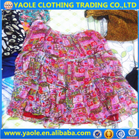 Used handbags bales used branded clothes summer used clothes in europe