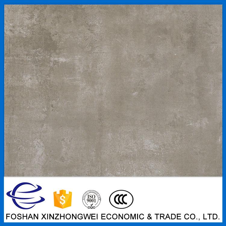 Sn6603 Hot United States Glaed Ceramic Floor Tile Company Buy