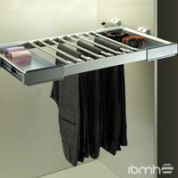 Wardrobe Racks Organizers Clothes & Shoes with low price
