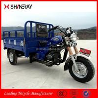 2015 New Products 150cc 200cc 250cc 300cc OEM Trike Scooter/Trike Bike/Trike Motorcycle