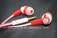 Fashion Voice Changer Earphone Manufacturer High Quality