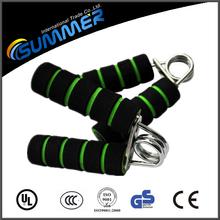 Custom logo hand-muscle developer