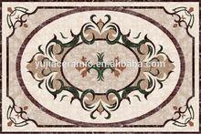 Azulejo de suelo/esmaltado azulejo de la alfombra/de porcelana/t-3