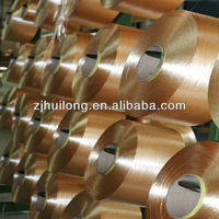 sewing thread textile
