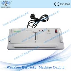 Simple vacuum sealer with best price