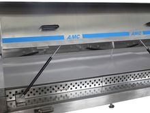Candy/Chocolate/ Bread Customized Cooling Tunnel System Made In China