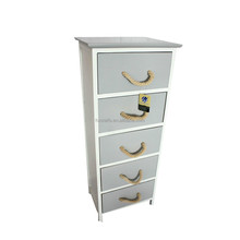HX12-219 Modern Innovative Design Bedroom Night Stands- bedside table furniture