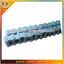 Roller chain kits for India,cambodia malaysia 428h motorcycle chain