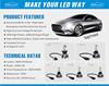 /product-gs/auto-parts-led-headlight-factory-directly-hyundai-azera-accessories-60301538433.html