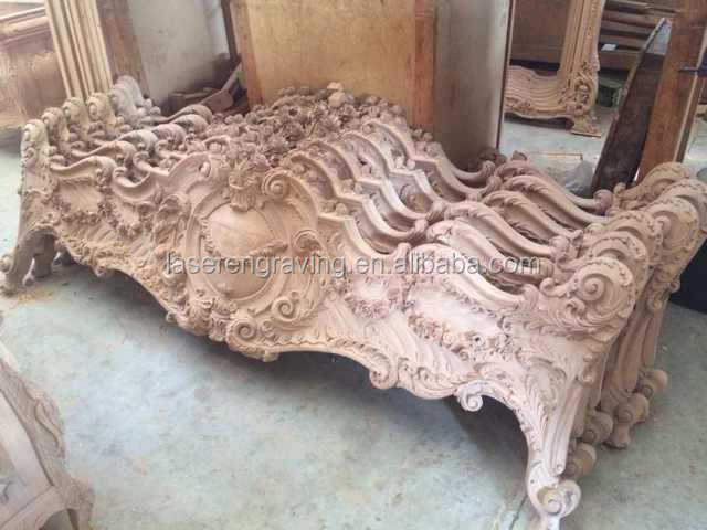 cnc router 4 axis/3d cnc router/4d cnc router/3d cnc wood carving ...