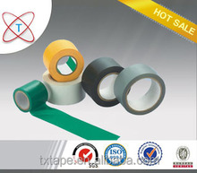 Cheap price for pvc duct tape