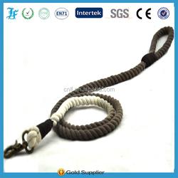 Eco JINHUA YIWU Electric Innovative dog Leash for animal/DOG