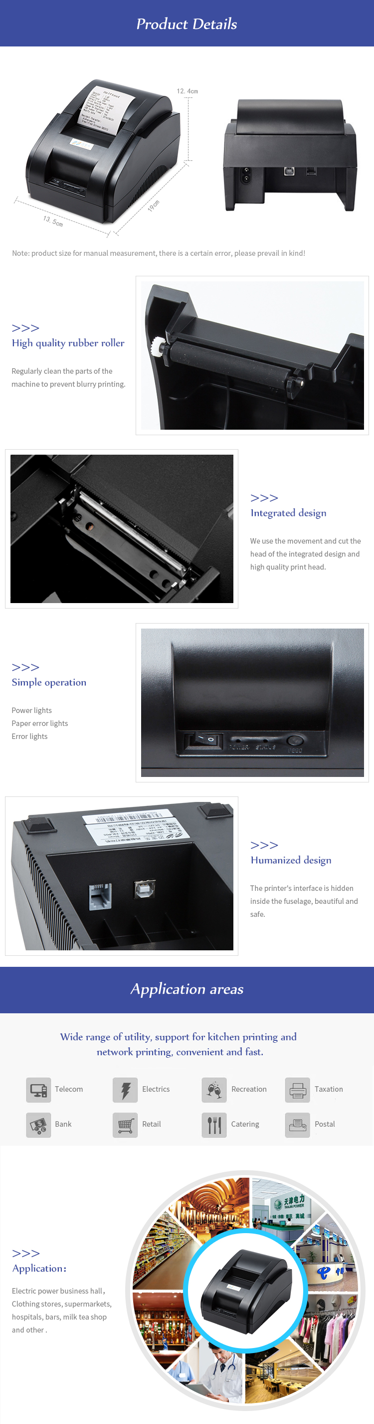 MBL-XP58-USB.jpg