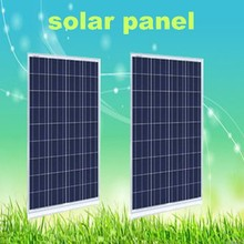 China lowest price sale for 100W Solar Panel