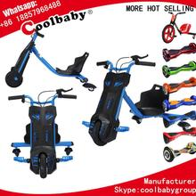 click here to get Surprise price of top selling power flash rider 360 scooter tuning parts kid tricycle