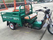 150cc 200cc 250cc choppers/mopes cargo trikes three wheel cargo motorcycle for South Africa/Uzbekistan/Sudan/Kenya