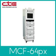 Energy Battery Pack Testing Equipment for Quality Assurance