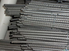 Favorites Compare Steel Rebars,Deformed Steel Bars,Building Material China Manufacturer Each kind of specification