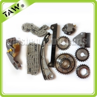 Top quality timing kit J20A Motorcycle timing chain tool in wholesale