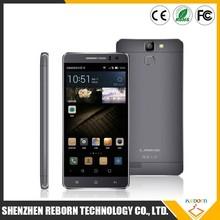 5.0 Inch Landvo L600S Quad Core 4G Mobile Phone with 13MP Camera
