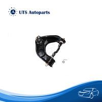 Control Arm For Mitsubishi DELICA Bus Auto Spare Parts OEM: MB527786 MB598548 Upper Control Arm